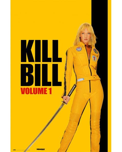 GPE5453 KILL BILL VOL. I