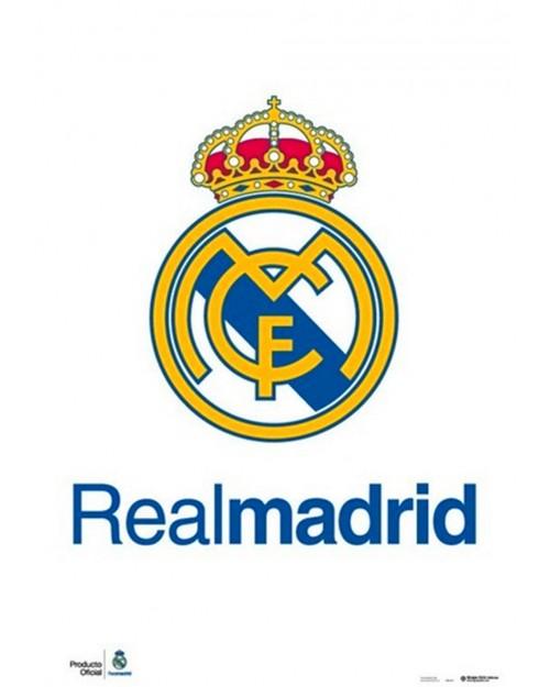 GPE4315 REAL MADRID -...