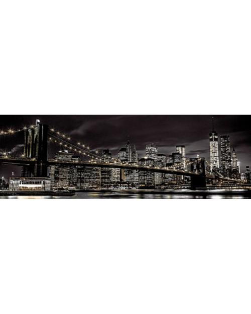 DP0471 ASSAF FRANK NEW YORK