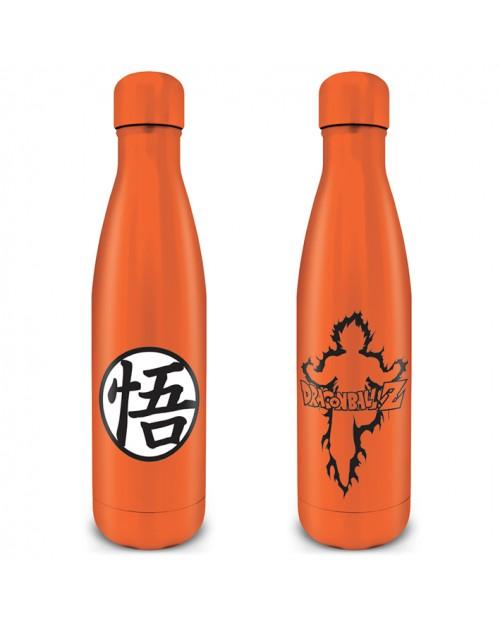 Dragon Ball Z (Goku Kanji)...