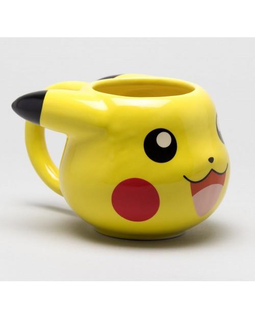 POKEMON Pikachu MGM0002...