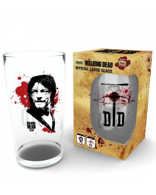 THE WALKING DEAD Daryl GLB0078
