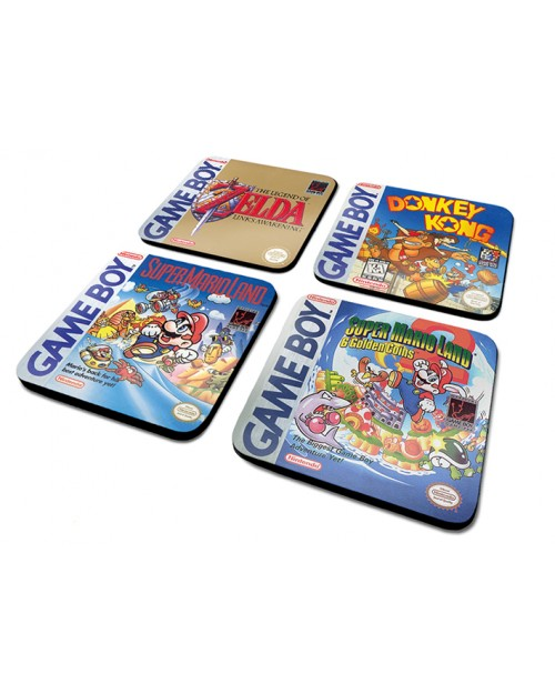 Gameboy (Classic...