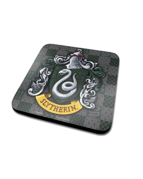 Harry Potter (Slytherin...