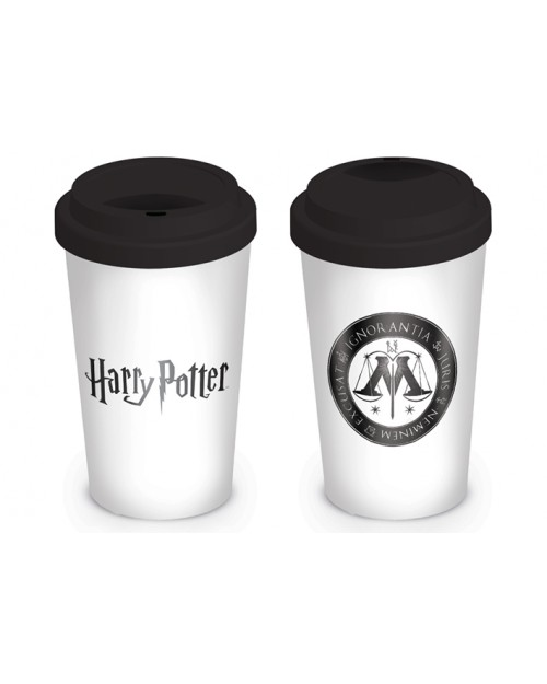 Harry Potter (Ministry Of...