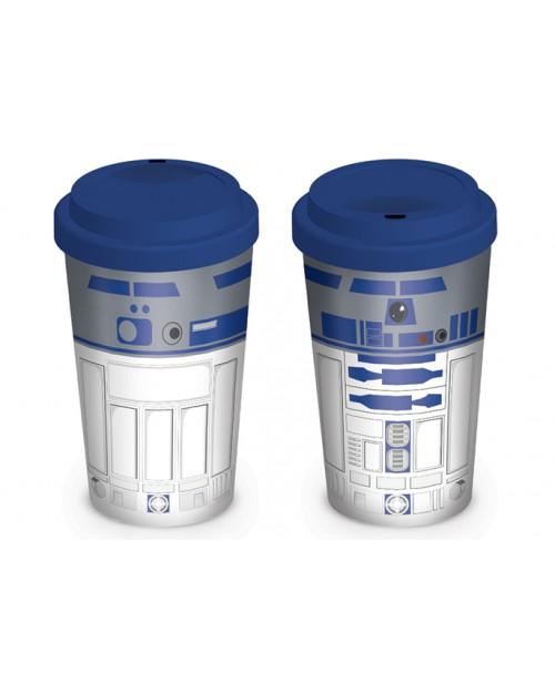Star Wars (R2-D2) MGT23780