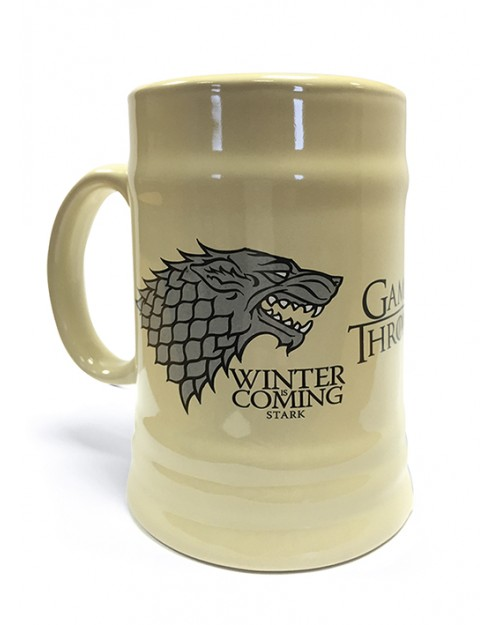 Game of Thrones (House...