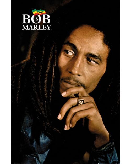 PP34419 Bob Marley (Legend)