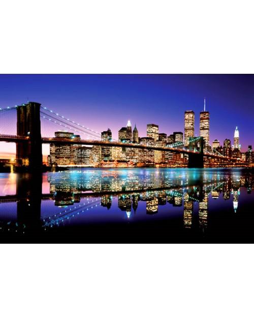 PP31829 Brooklyn Bridge