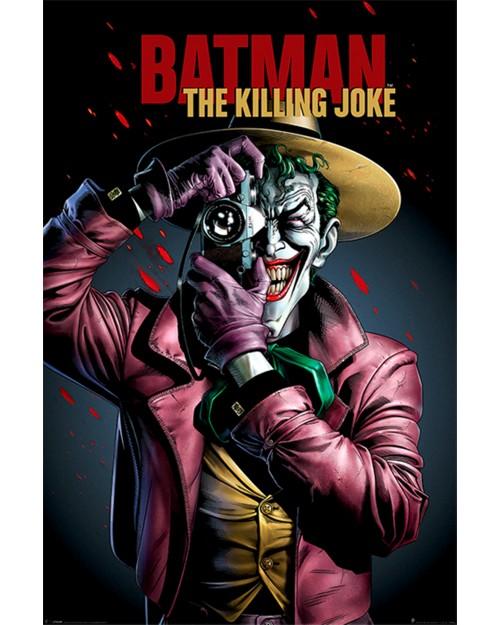 PP33905 Batman (The Killing...