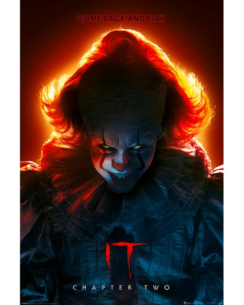 PP34530 IT Chapter Two...