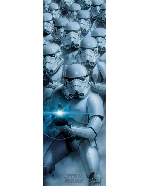 CPP20224 Star Wars...