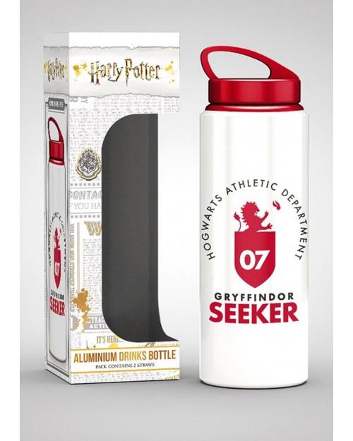 HARRY POTTER Quidditch DBA0031