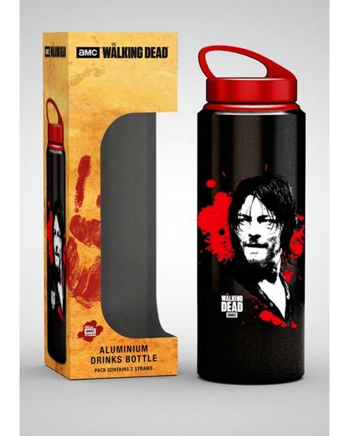 THE WALKING DEAD Daryl...