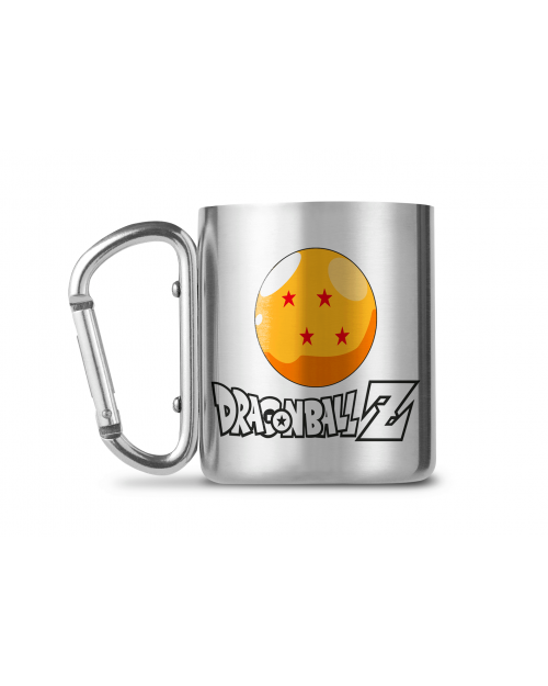 DRAGON BALL Z Ball MGCM0037