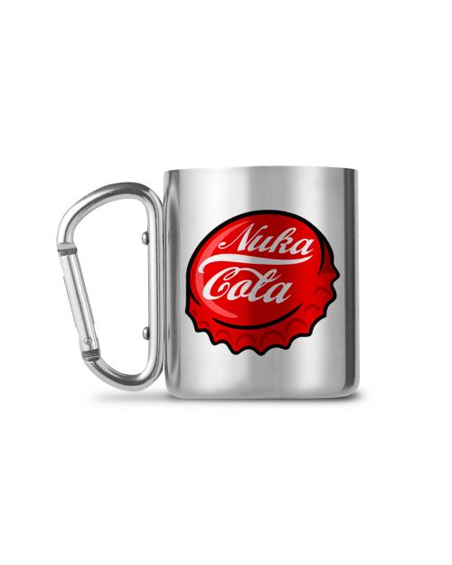 FALLOUT Nuka Cola MGCM0005