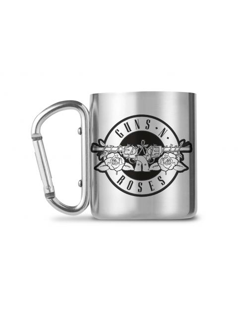 GUNS N ROSES Logo (Bravado)...