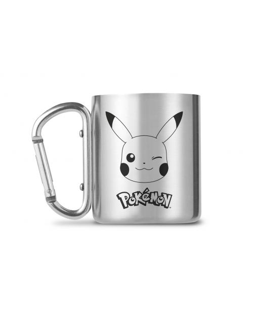 POKEMON Pikachu MGCM0036