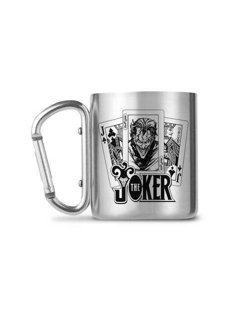 DC COMICS The Joker MGCM0027