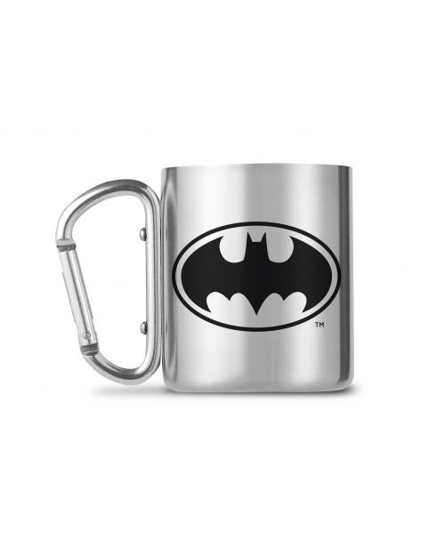 DC COMICS Batman MGCM0025